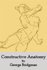 A Guide to Figure Drawing Cover